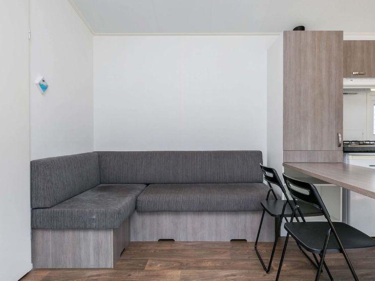 vakantiewoning molenheide houthalen helchteren limburg belgi. Black Bedroom Furniture Sets. Home Design Ideas