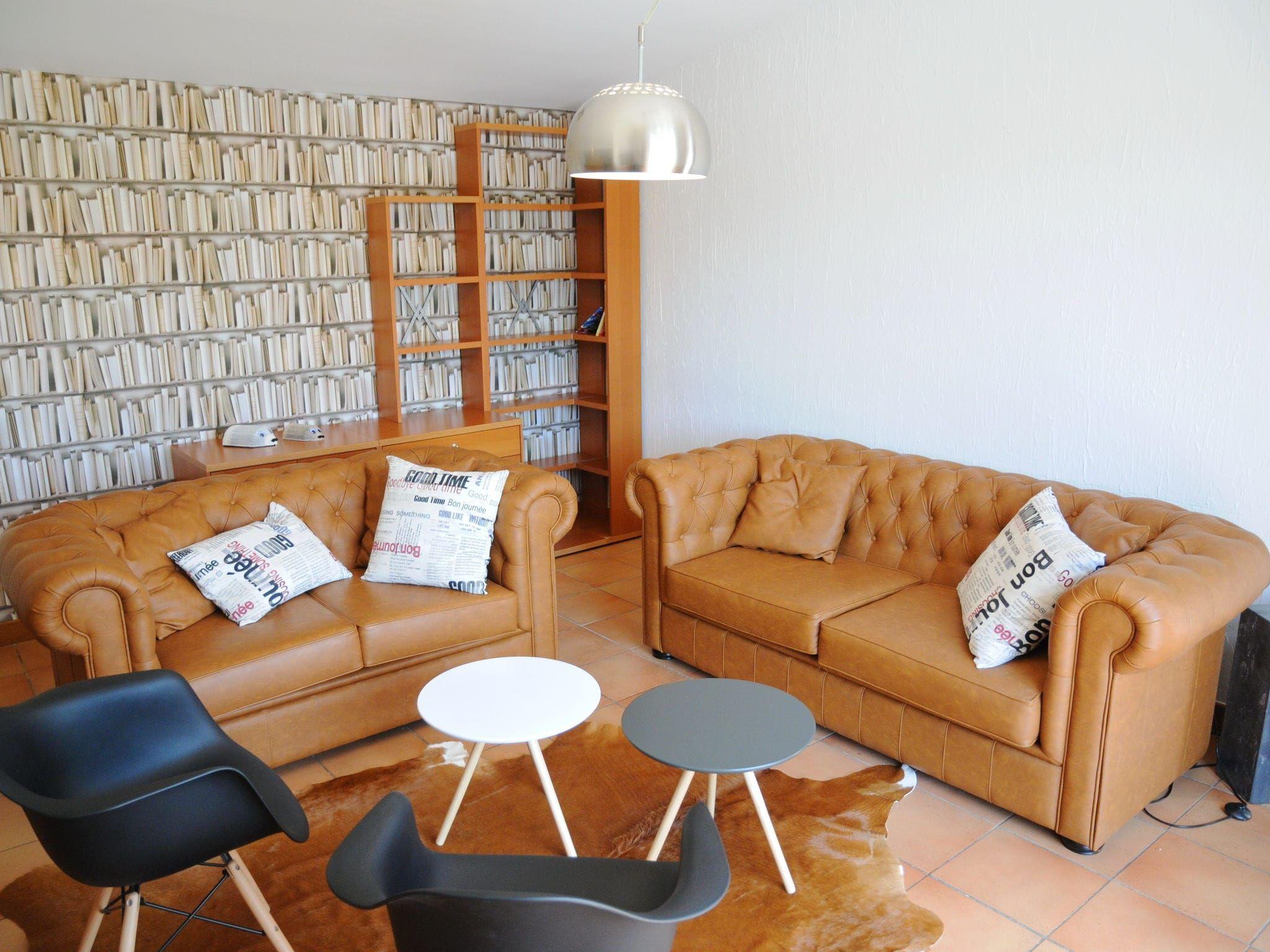 logement de vacances le cerf volant, noiseux, namur, belgique - Cuisine Equipee Belgique