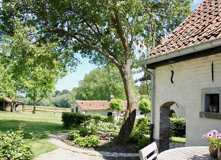 Awesome Vakantiehuis Ardennen 6 Slaapkamers Ideas - Ideeën Voor ...