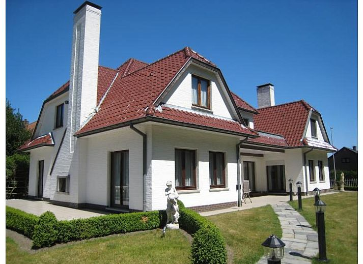 ferienhaus villa kiezelhof wijshagen meeuwen gruitrode. Black Bedroom Furniture Sets. Home Design Ideas