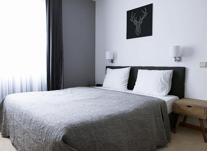Hotel De Fierlant Brussel