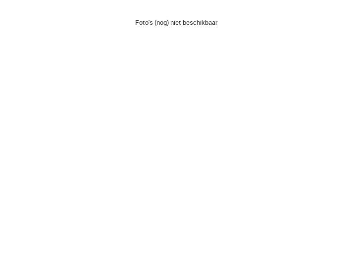 Bed and breakfast b b salus wellness eeklo oost vlaanderen belgië