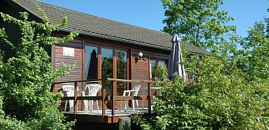 Guest house 1105442 • Holiday property Namur • La Ribambelle