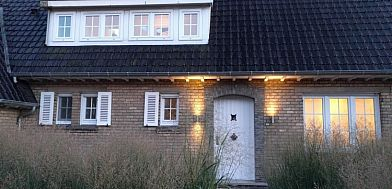 Guest house 111314 • Holiday property Belgian Coast • 3 Beaufort