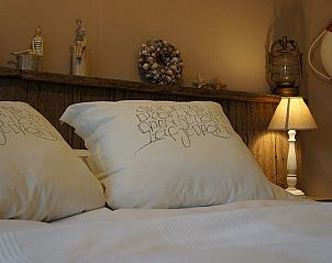 Guest house 013201 • Bed and Breakfast Belgian Coast • De Oesterhoeve