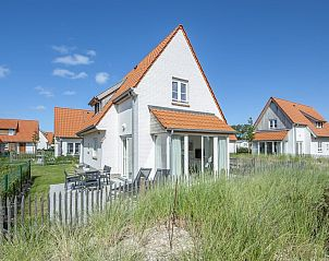 Guest house 019163 • Holiday property West Flanders • Kindervilla Luxe 6