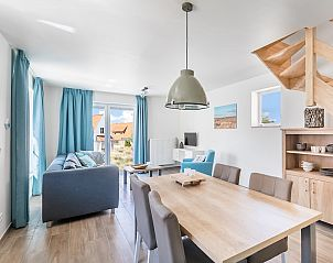 Guest house 019164 • Holiday property West Flanders • Kindervilla Luxe 4