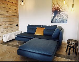 Guest house 019817 • Holiday property Belgian Coast • Hoevedomein Rietvelde