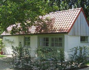 Vakantiehuizen sint laureins huren zoek en vind het op for Huizen te koop in oost vlaanderen