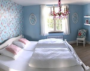 Guest house 051834 • Holiday property Limburg • Hof der Heerlijckheid