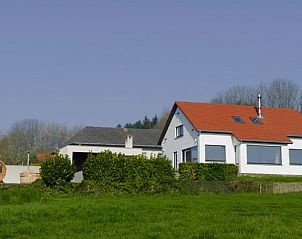 Guest house 072801 • Holiday property Hainaut • mont d'amis