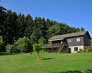 Guest house 084911 • Holiday property Namur • Swaens