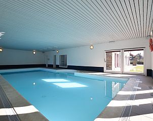 Verblijf 094006 • Vakantiewoning Ardennen (Luxemburg) • Le Clos Bagatelle