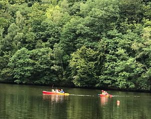 Guest house 094101 • Holiday property Luxembourg • Le Gite Ardennais