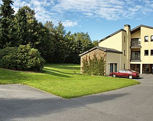 Guest house 1104634 • Holiday property Namur • Chenets 1