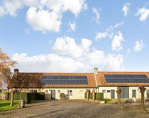 Ferienhäuser westflandern mieten? suchen und finden auf www.belgie