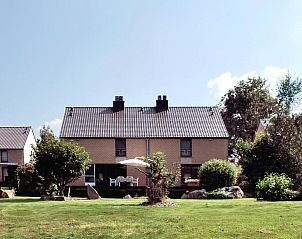 Verblijf 930604 • Bed and breakfast Ardennen (Luik) • B&B Le Clos du Lac
