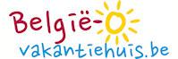 Het beheer van een advertentie op www.belgie-vakantiehuis.be: wijzigen, onderhoud of verwijderen