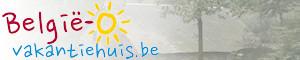 https://emea01.safelinks.protection.outlook.com/?url=www.belgie-vakantiehuis.be&data=02%7C01%7Cinfo%40goudengids.be%7Cb9fa313c12fd4cb6833608d64d4fa65a%7Cc93c6954220a4a4788c41d8ec0ae031a%7C0%7C0%7C636781401840009196&sdata=TWLPhgLzRZP6Ah1lEdPDxV%2B7MZA3RnGtja3BUZy85Fw%3D&reserved=0