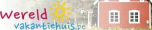 wereldvakantiehuis.be